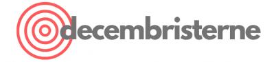 Decembristerne | Online Nyhedsmedie | Nyheder & Guides
